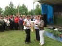 Галерея: <i>Фестиваль Барви Хорольщини 20 06 2015</i>