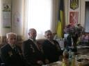 Галерея: <i>&quot;Солдатська каша&quot; у міського голови 7 травня 2013 року</i><br>Автор: <i>Олена Мурашкіна</i>