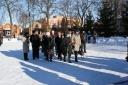 Галерея: <i>День Соборності 22.01.2017р.</i>