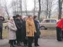 Галерея: <i>Мітинг 15.02.2014 р.</i><br>Автор: <i>Олена Мурашкіна</i>