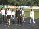 Галерея: <i>Святкування Дня міста 23 09 2006</i>
