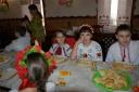 Галерея: Соціальний проект переваг здорового харчування 27.01.2017р.
